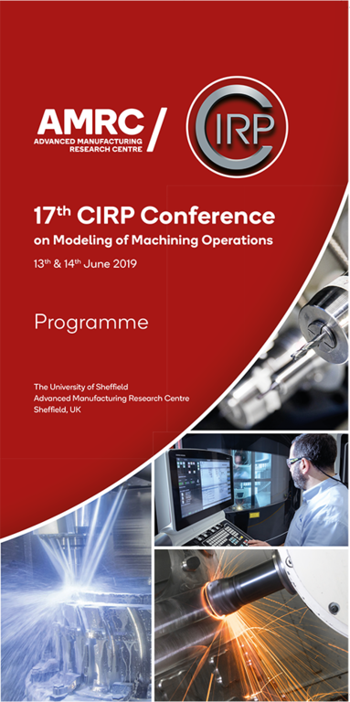 Please click here to download the full conference programme