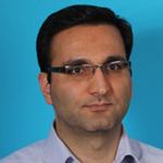 Dr Hassan Ghadbeigi